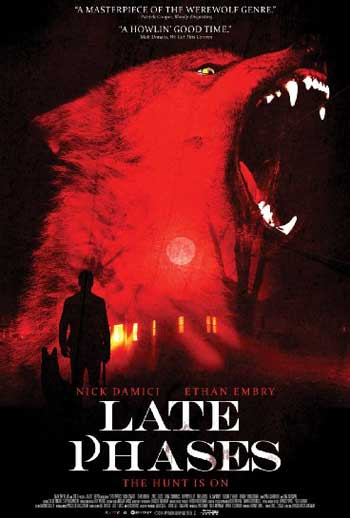 Late Phases 2014 720p WEB-DL AAC2 0 H264-RARBG