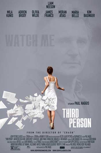 Third Person 2013 BluRay 720p DTS x264-CHD