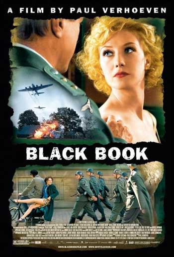 Black Book 2006 1080p BluRay x264 anoXmous