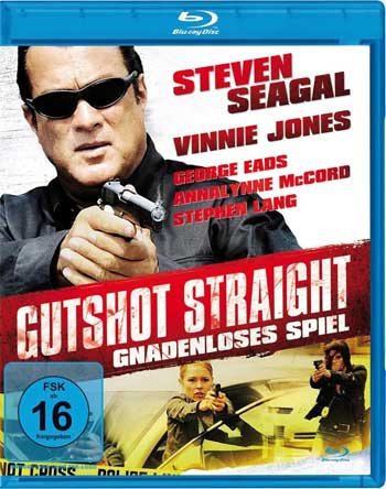 Gutshot Straight 2014 720p Bluray x264 DTS-EVO