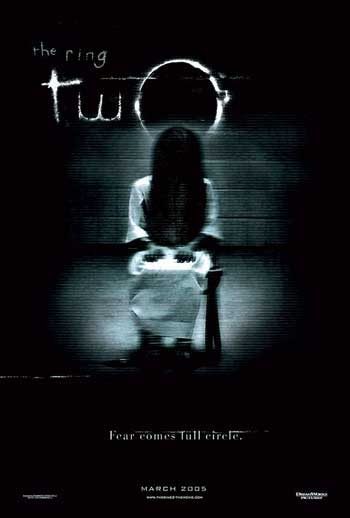 The Ring Two 2005 720p WEB-DL AAC2 0 H264-RARBG