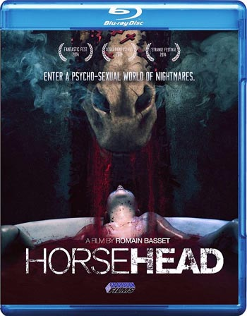 Horsehead 2014 720p BRRip X264 AC3-PLAYNOW