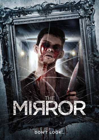 The Mirror 2014 DVDRIP XVID AC3 ACAB