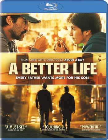 A Better Life LIMITED 720p Bluray x264-TWiZTED