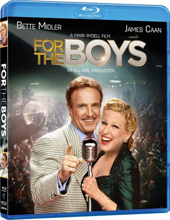For The Boys 1991 BRRip X264 AC3-PLAYNOW