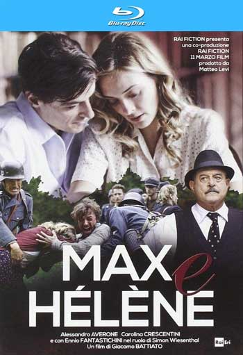 Max e Helene 2015 1080p BluRay H264 AAC-RBG