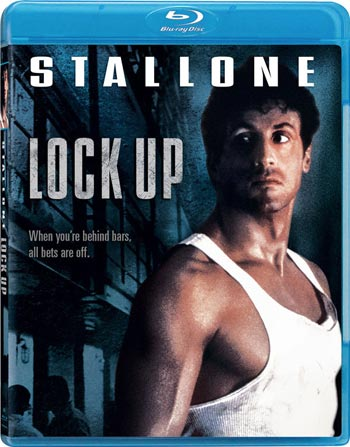 Lock Up 1989 BRRip X264 AC3-PLAYNOW