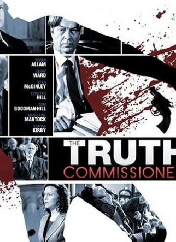 The Truth Commissioner 2016 HDTV H264 AAC-RB58