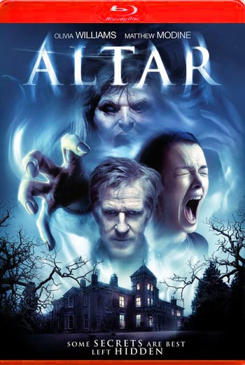 Altar 2014 720p BluRay DTS x264-HDS