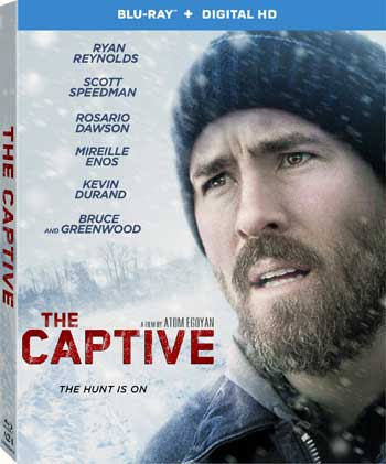 The Captive 2014 1080p BluRay x264 DTS-RARBG