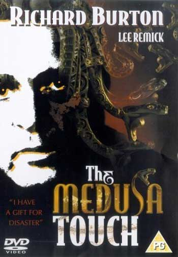 The Medusa Touch 1978 DVDRip x264-HANDJOB