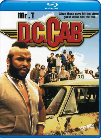 D.C. Cab 1983 720p BRRip X264 AC3-PLAYNOW