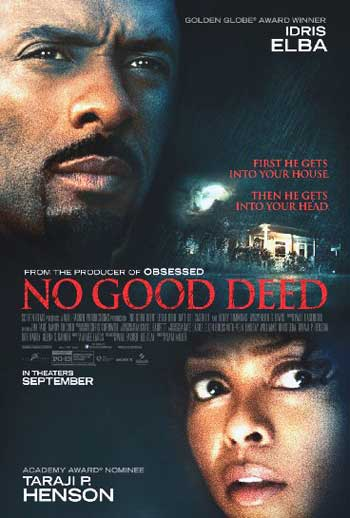 No Good Deed 2014 720p WEB-DL DD5 1 H264-RARBG