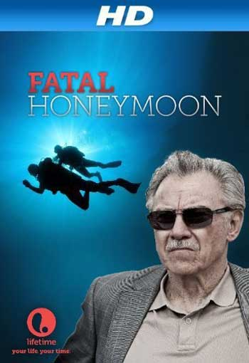 Fatal Honeymoon 2012 720p BluRay x264-PFa