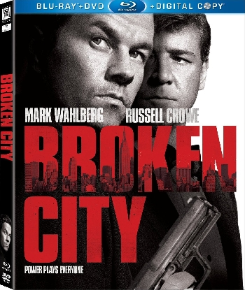 Broken City 2013 720p BRRip X264 AC3-PLAYNOW