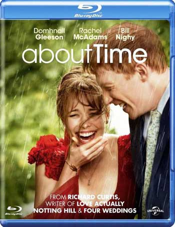 About Time 2013 720p BluRay x264 DTS-EVO