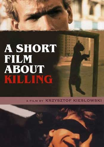 A Short Film About Killing 1988 720p BRRip X264 AC3-PLAYNOW
