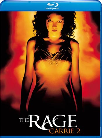 The Rage Carrie 2 1999 BRRip X264 AC3-PLAYNOW