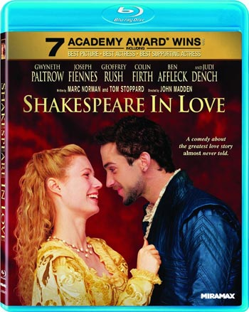 Shakespeare In Love 1998 1080p BluRay H264 AAC-RBG