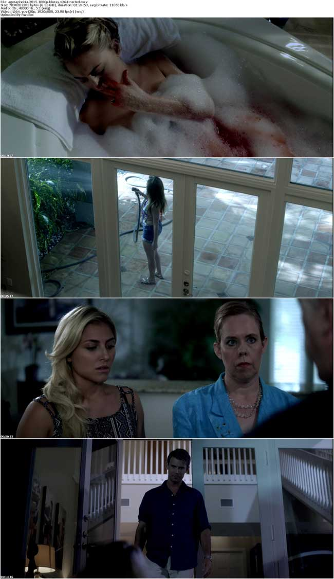 Agoraphobia 2015 1080p BluRay x264-RUSTED