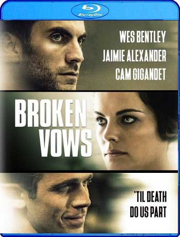 Broken Vows 2016 720p BluRay H264 AAC-RBG