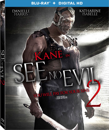 See No Evil 2 2014 BluRay 720p DTS x264-CHD