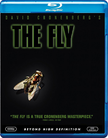 The Fly 1986 720p BRRip x264 AC3-WiNTeaM