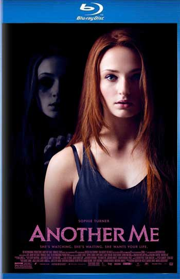 Another Me 2013 720p Bluray x264 DTS-EVO