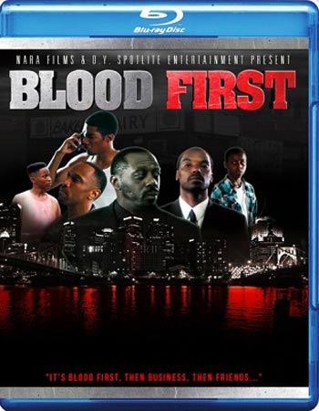 Blood First 2014 720p BluRay x264-SADPANDA