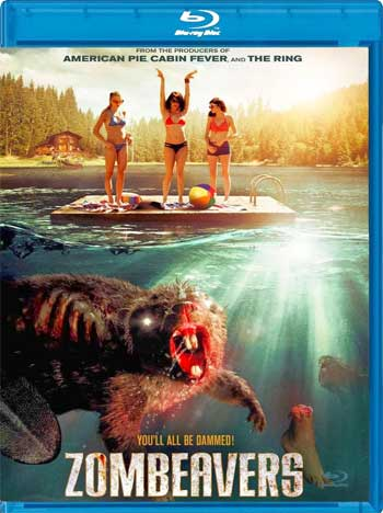 Zombeavers 2014 720p BluRay x264-CREEPSHOW