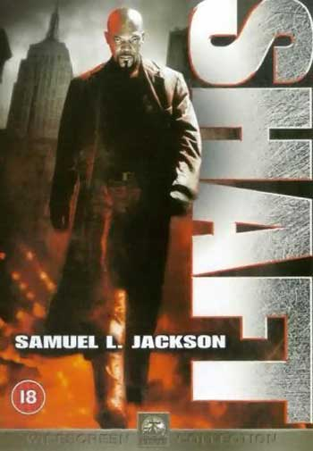 Shaft 2000 720p BluRay x264-EbP