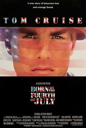 Born on the Fourth of July 1989 1080p BluRay x264 anoXmous