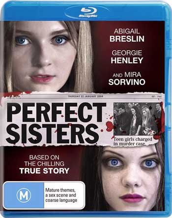 Perfect Sisters 2014 720p BluRay x264-PFa