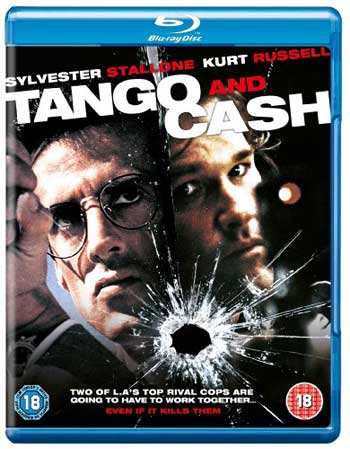 Tango And Cash 1989 720p BluRay x264-SEPTiC