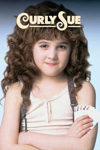 Curly Sue 1991 720p HDTV x264 iNTERNAL-TiPToP