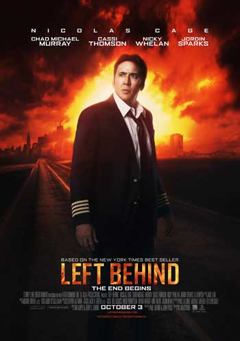 Left Behind 2014 1080p HDRip x264 AAC-m2g