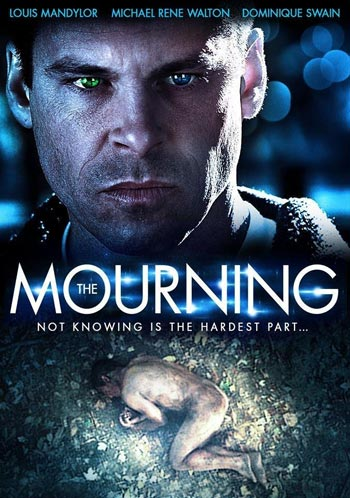 The Mourning 2015 720p WEB-DL AAC2.0 H264-PLAYNOW