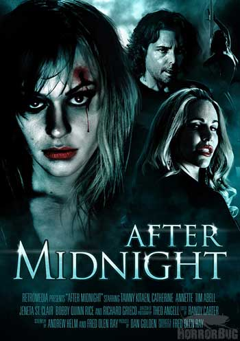 After Midnight 2014 720p WEB-DL x264[ETRG]