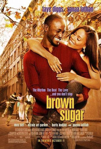Brown Sugar 2002 720p WEB-DL DD5 1 H264-FGT