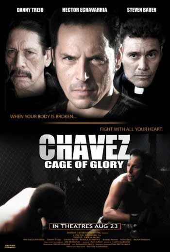Chavez Cage of Glory 2013 720p WEB-DL x264[ETRG]