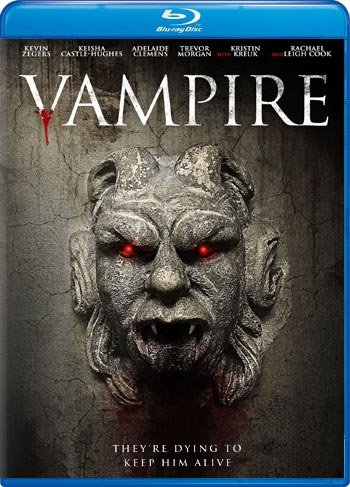 Vampire 2011 720p BluRay x264-RUSTED