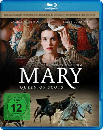 Mary Queen of Scots 2013 1080p BluRay H264 AAC-RARBG