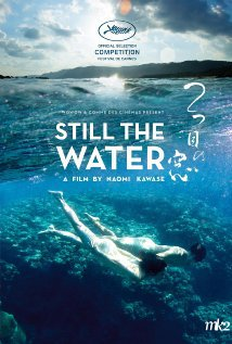 Still the Water 2014 DVDRip x264-BiPOLAR