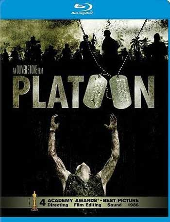 Platoon 1986 720p BDRip XviD AC3-RARBG