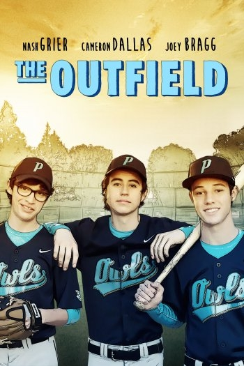 The Outfield 2015 720p WEB-DL DD5 1 H 264-CtrlHD
