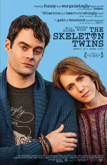 The Skeleton Twins 2014 720p WEB-DL DD5 1 H264-RARBG