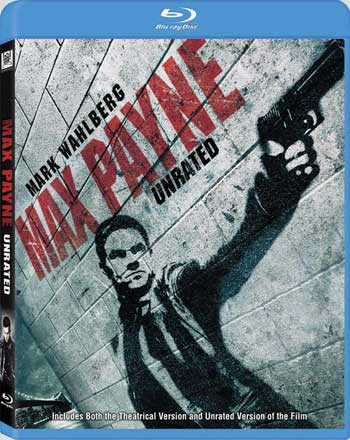 Max Payne 2008 Unrated 720p BluRay DTS x264-MgB