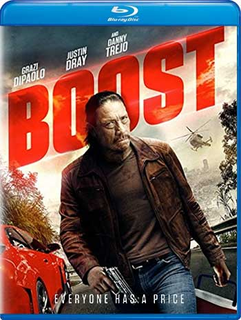 Boost 2016 1080p BRRip H264 AAC-SaNKoE