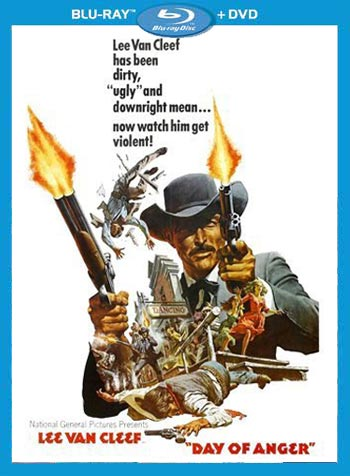Day of Anger 1967 BRRip X264 AC3-PLAYNOW