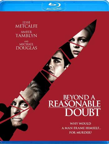 Beyond a Reasonable Doubt 2009 1080p BluRay DTS x264-VietHD